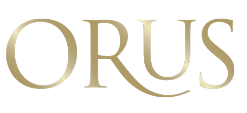 Orus Group